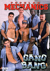Gay Orgy Gang Bang Group Sex